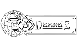 Diamond Z Dealer