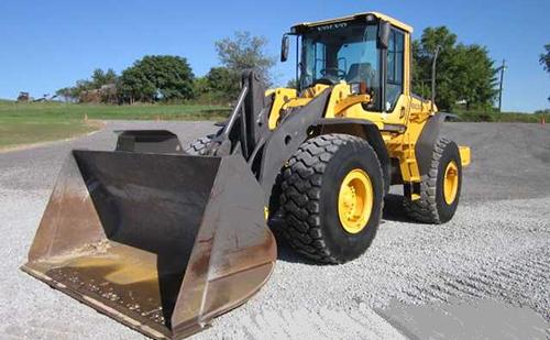 J&T Wood Grinding Equipment, LLC   Chichester, NH